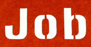 Why Should Job Seekers Use Sites like Boj.ph to Find Jobs and Tips to Shorten Days?