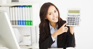 10 Reasons to Study Accounting In The Philippines
