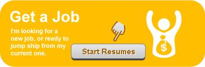 Jobs register